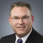 Mike DuBois - Vice President, Sales & Marketing (Well Services)